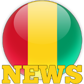 Guinea News - Latest News