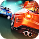 Extreme Furious Highway Traffic Racer Car Driving for PC-Windows 7,8,10 and Mac