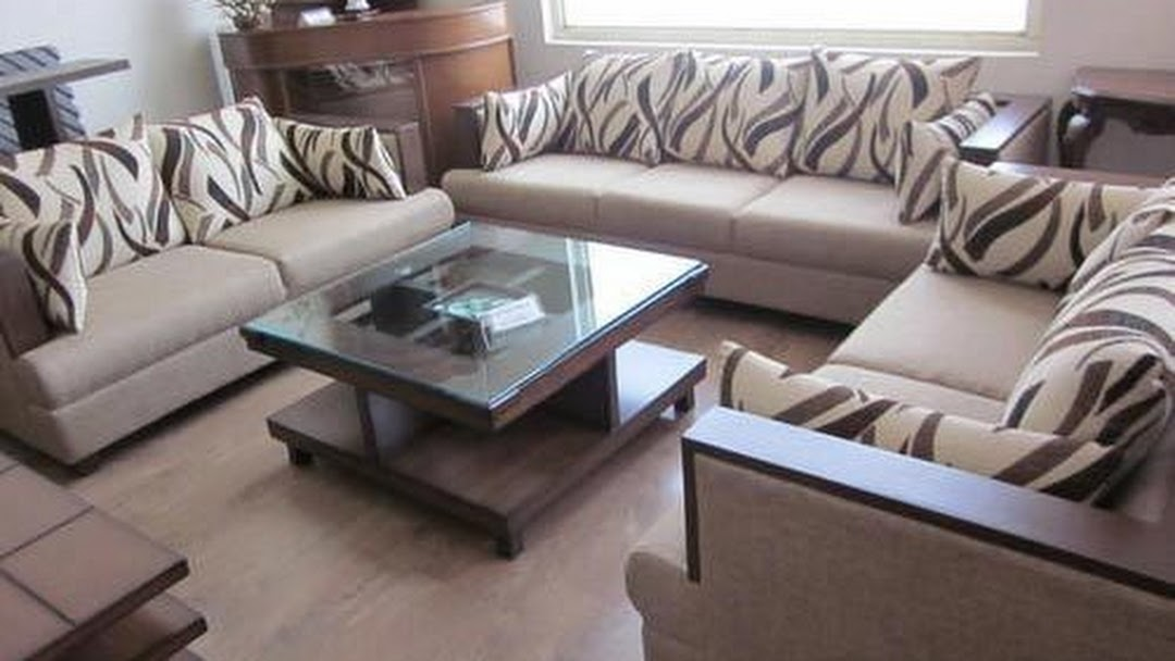 Fantastic Manish Furniture Wooden Bed Manufacturer In Delhi Sofa Set Caraccident5 Cool Chair Designs And Ideas Caraccident5Info
