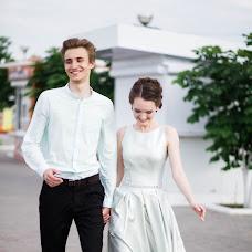 Wedding photographer Svetlana Lanenkova (lanenkova). Photo of 06.07.2016