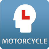 Theory Test Motorcycle Free Android APK Download Free By KETBILIETAI