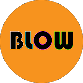 BLOW - Free Version