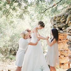 Wedding photographer Arturo Diluart (Diluart). Photo of 06.03.2017