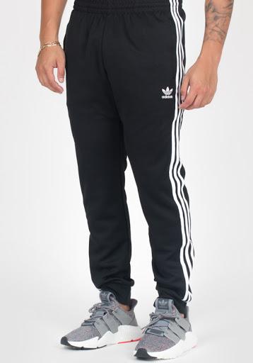 adidas nmd xr1 womens grey adidas gazelle women maroon sweatpants