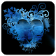 Mere shayari Download on Windows