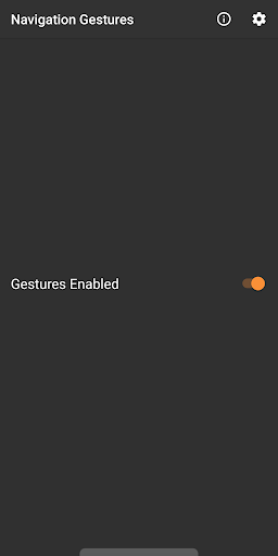 Navigation Gestures 1.1.6-18_05_29_2339_05 screenshots 3