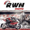 RWN Moto