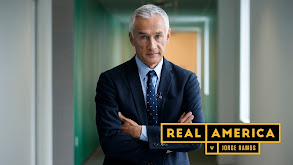 Real America With Jorge Ramos thumbnail