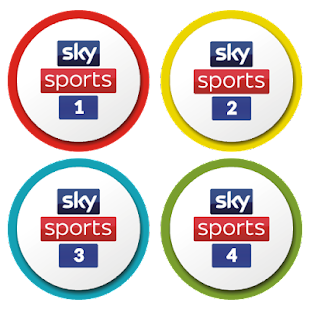 Sky sports live streaming hd android free app store for Sky sports 2 hd live streaming online free