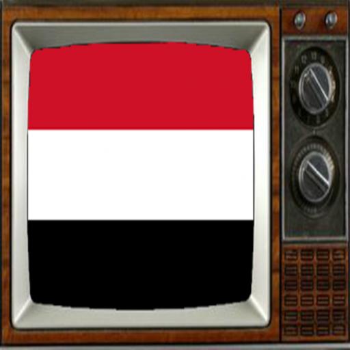 Satellite Yemen Info TV