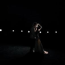 Свадебный фотограф Руслан Мухомодеев (ruslan2017). Фотография от 28.07.2017