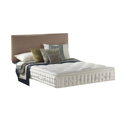 Hypnos Alto Pillow Top Mattress