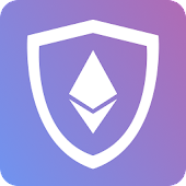 Guarda Ethereum Wallet