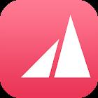 Social Boat icon
