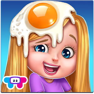 Chef Kids – Cook Yummy Food for PC and MAC