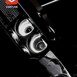 チャレンジャー  2012年式 RTのカスタム事例画像 LuX@笑う棺桶さんの2019年04月07日23:42の投稿