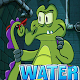 Pro Where's My Water? 3 Special Game Hint (game)