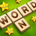 WordOn icon