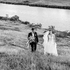 Wedding photographer Sergey Petrenko (Photographer-SP). Photo of 14.08.2017