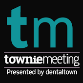 Townie Meeting