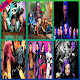 Descendants Wallpapers Collection APK