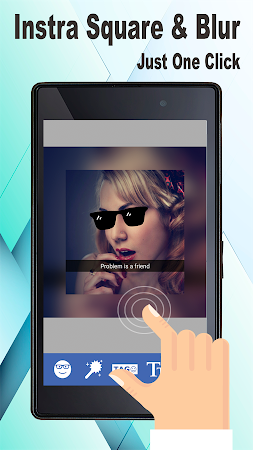 Photo Sticker Maker 1.1.6 screenshot 2092421