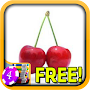 3D Wild Cherry 5 Star Slots APK icon