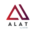 ALAT file APK for Gaming PC/PS3/PS4 Smart TV