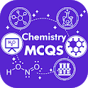 Chemistry MCQs with Answers and Explanations icon