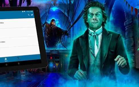 Hidden Object Domini Games App 1.0.6 Android Mod APK 3