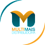 MultiMais Catalogo Digital APK icon