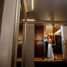 Wedding photographer Aleksey Shulgin (AlexeySH). Photo of 01.01.2018