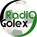 Radiogolex icon