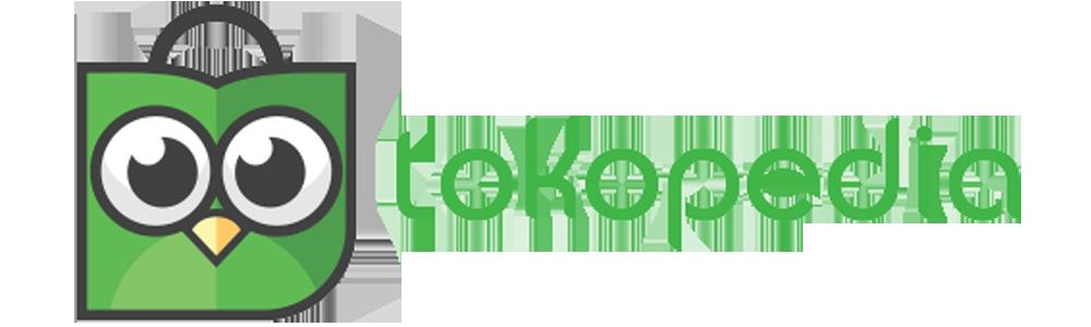 Tokopedia, salah satu startup yang telah menggunakan teknologi ai
