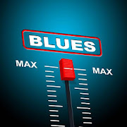 📻 Blues Radio