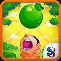 Catch the Guava Nemesis icon