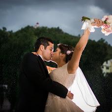 Wedding photographer Ricardo Mata (mata). Photo of 26.08.2015