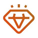 GemPro icon
