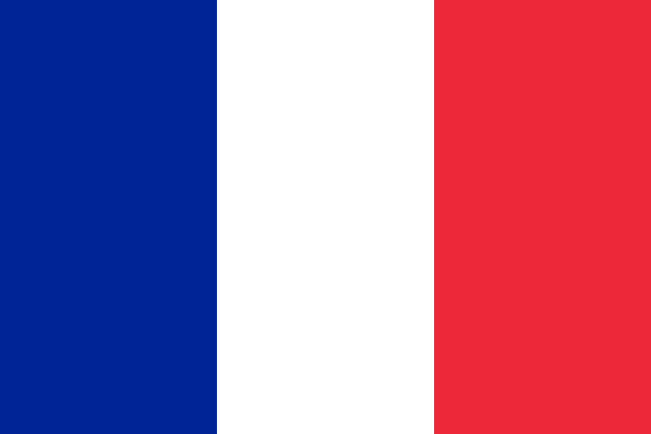 Aloe Store France