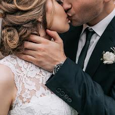 Wedding photographer Oleg Gorbatko (GorbatkoOleg). Photo of 29.10.2016