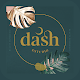 Download Dash Lashes For PC Windows and Mac