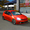 Extreme Urban Racing Simulator icon