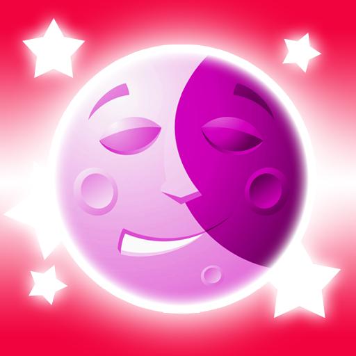 Daily Horoscopes avatar image