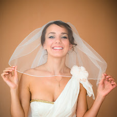 Wedding photographer Sergey Krutko (SergeyKrutyko). Photo of 14.01.2015