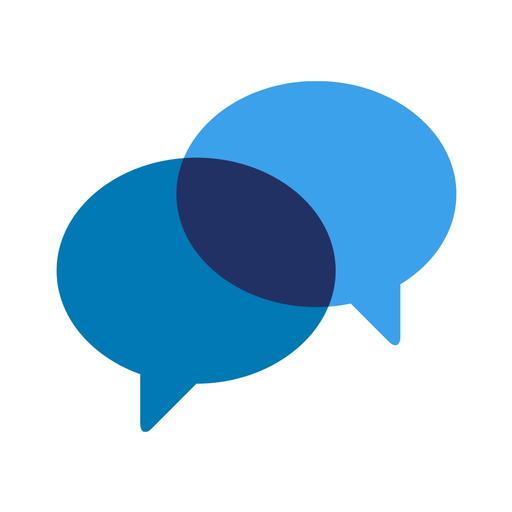 RegionsJob : Postulez aux Offres d'Emploi Icon