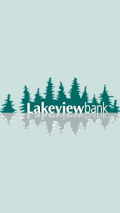 Download free Lakeview Bank Mobile for PC on Windows and Mac apk screenshot 1