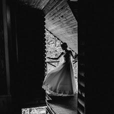 Wedding photographer Yuliya Ger (uliyager). Photo of 16.03.2018