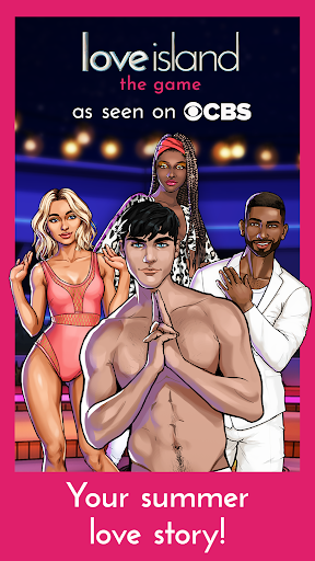 Love Island The Game apktram screenshots 1