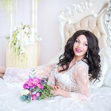 Wedding photographer Irina Stogneva (Stella33). Photo of 23.05.2016