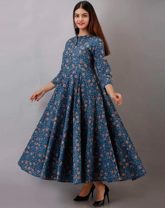 cotton-clothes-women